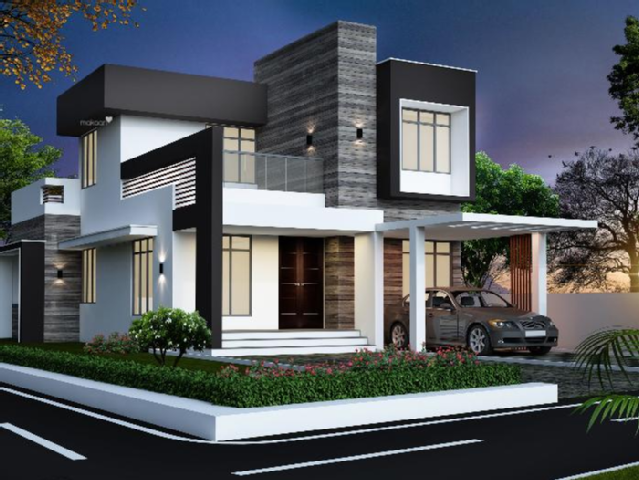 2bhk_house_silicon.png