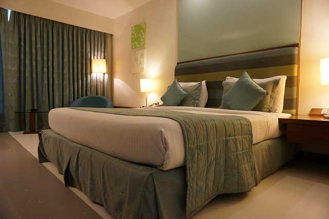 ditheme-hotel-and-resort-wordpress-theme-demo-rooms-4.jpg