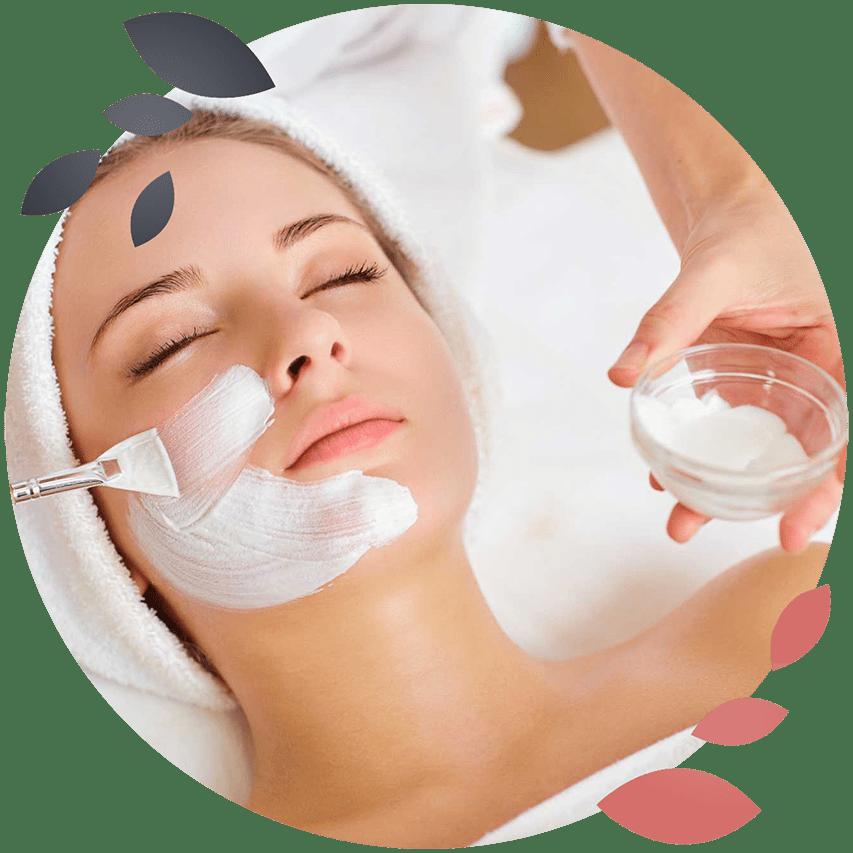 ditheme-salon-spa-theme-demo-services-part.png