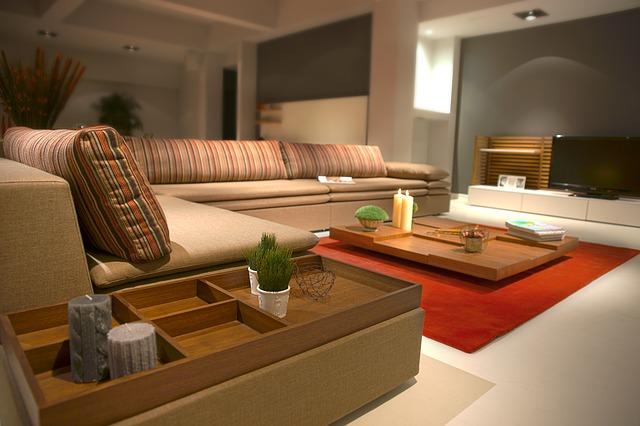 furniture-2603068_640.jpg