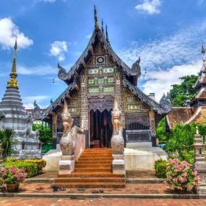 chiang-mai-1670926_640.jpg