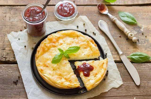 ditheme-hotel-and-resort-theme-demo-foods.jpg